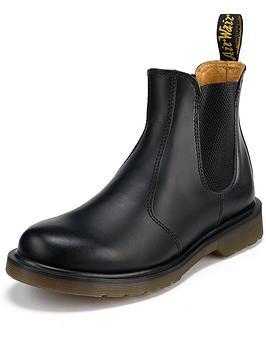 Dr Martens Mens Chelsea Boots