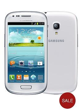 samsung-galaxy-s3-mini-4-inch-smartphone-white
