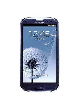 samsung-galaxy-s3-48-inch-smartphone-blue
