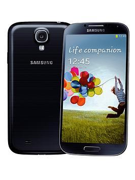 samsung-galaxy-s4-5-inch-smartphone-black-mist