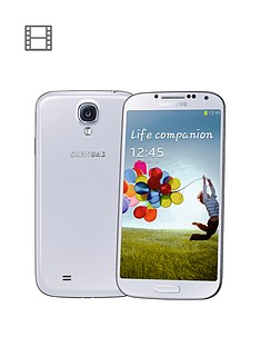 samsung-galaxy-s4-16gb-white-frost