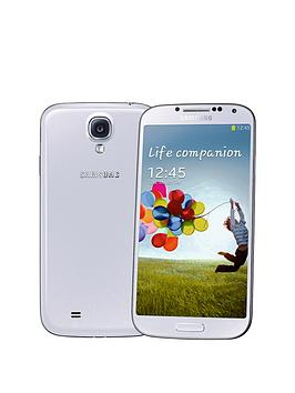 samsung-galaxy-s4-5-inch-smartphone-white-frost