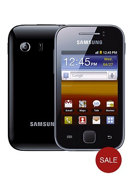 samsung-galaxy-y-smartphone