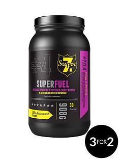 super-7-super-fuel-908g