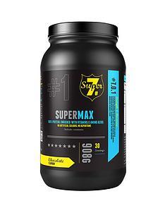 super-7-super-max-908g