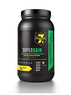 super-7-super-gain-908g