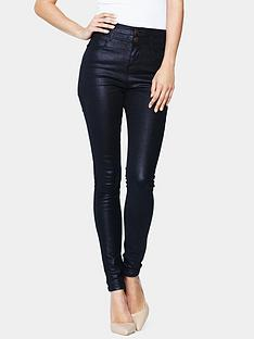 love-label-seattle-high-waisted-skinny-j
