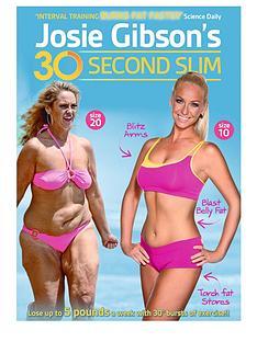 josie-gibsons-30-second-slim