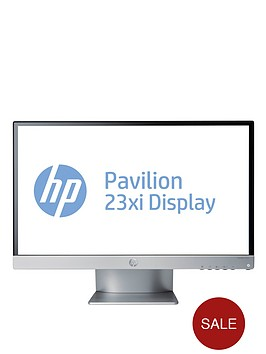 hp-pavilion-23xi-23-inch-diagonal-ips-led-backlit-pc-monitor