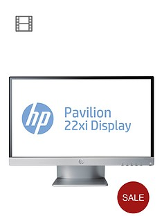 hp-pavilion-22xi-215in-diagonal-ips-led