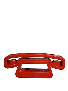 swissvoice-epure-dect-phone-red