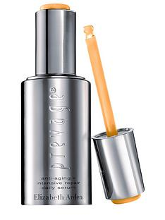 elizabeth-arden-prevage-anti-ageing-and-intensive-repair-daily-serum