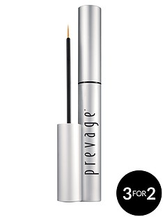 elizabeth-arden-prevage-clinical-lash-and-brow-enhancing-serum