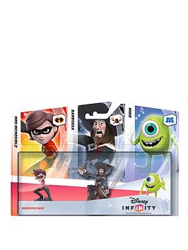 disney-infinity-sidekicks-3-characters-pack