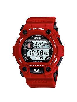 casio-g-shock-red-mens-watch