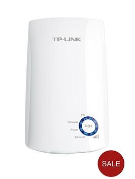 tp-link-tptl-wa850re-300mbps-universal-wireless-n-range-extender