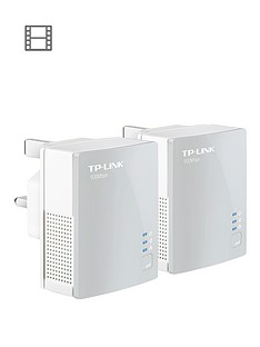 tp-link-tl-pa4010kit-av500-nano-powerline-adapter-starter-kit-white