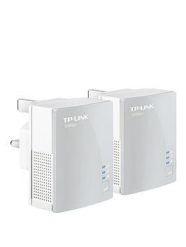 tp-link-tl-pa4010kit-av500-nano-powerline-adapter-starter-kit-white