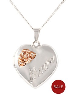 keepsafe-sterling-silver-heart-mum-locket-with-rose-gold-plated-floral-rose