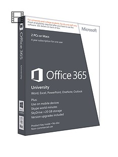 microsoft-office-365-university-subscription-4-year