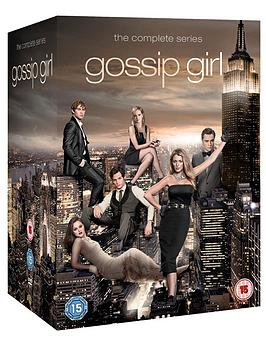 gossip-girl-series-1-6-complete