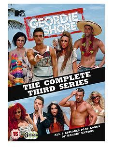 geordie-shore-the-complete-third-season