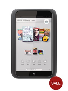 nook-hd-1gb-16gb-7in-tablet-smoke