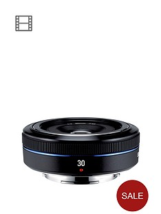 samsung-nx-ex-s30nb-30mm-f20-lens-black