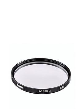 hama-coated-uv-filters-77-mm-black