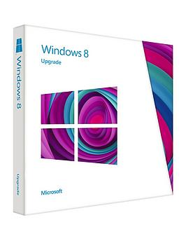 microsoft-windows-8-standard