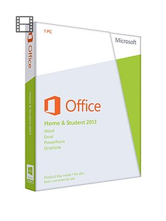 microsoft-office-home-and-student-2013-1-user