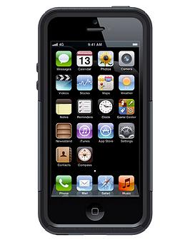 otterbox-commuter-phone-case-iphone-55s-black