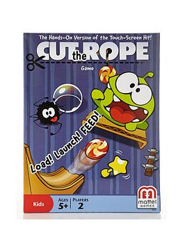 hasbro-cut-the-rope-game