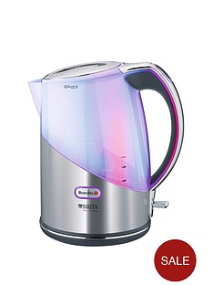 breville-vkj595-brita-stainless-steel-jug-kettle-with-spectra