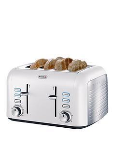 breville-vtt451-opula-4-slice-toaster--