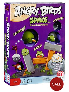 angry-birds-space-2-game