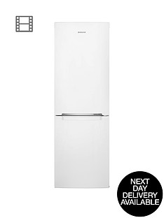 samsung-rb29fsrndwweu-60cm-no-frost-fridge-freezer-next-day-delivery-white