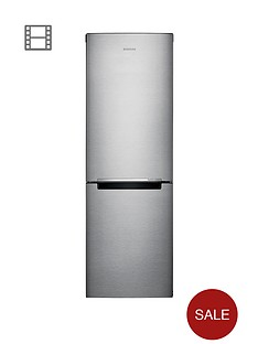 samsung-rb29fsrndsaeu-60cm-fridge-freezer-with-digital-inverter-technology-silver