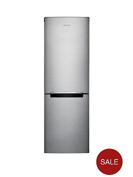 samsung-rb29fsrndsaeu-60cm-fridge-freezer-with-digital-inverter-technology-silver