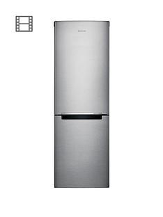 samsung-rb29fsrndsaeu-60cm-no-frost-fridge-freezer-next-day-delivery-silver