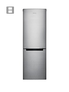 samsung-rb29fsrndsaeu-60cm-no-frost-fridge-freezer-with-digital-inverter-technology-next-day-delivery-silver