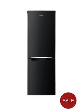 samsung-rb29fsrndbceu-60cm-no-frost-fridge-freezer-with-digital-inverter-technology-black