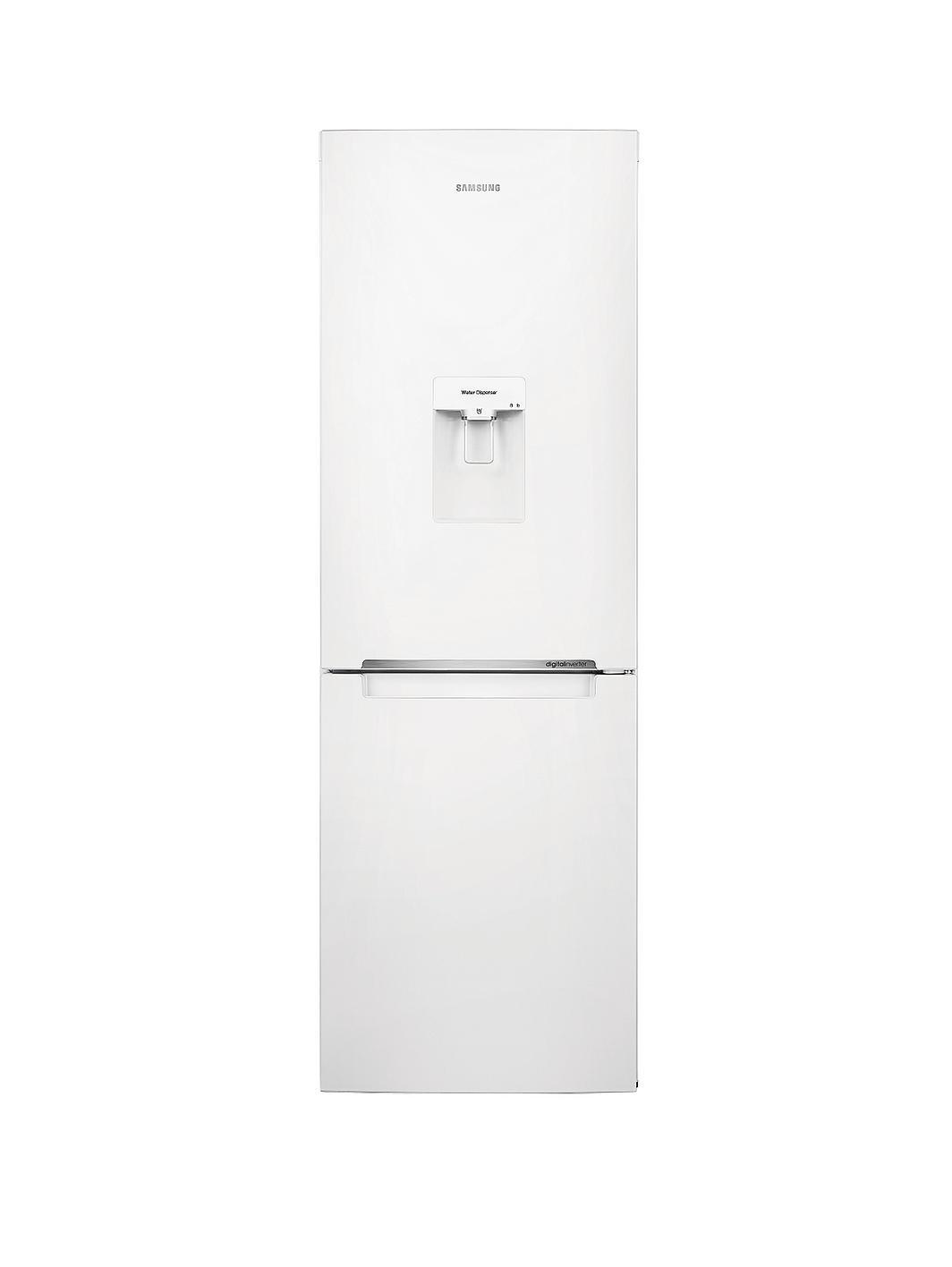 Samsung Gefrierkombination No Frost. refrigerator samsung no frost ...