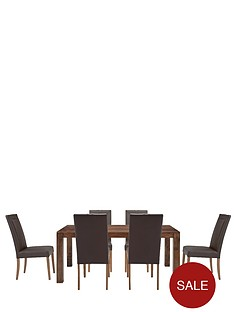 new-dakota-175cm-dining-table-and-4-new-opus-dining-chairs