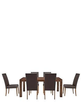new-dakota-175cm-dining-table-and-4-opus-dining-chairs