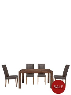 new-dakota-dining-table-145cm-4-new-op