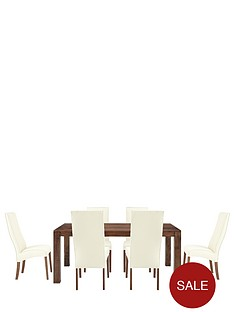 new-dakota-175-cm-dining-table-and-6-buckingham-chairs