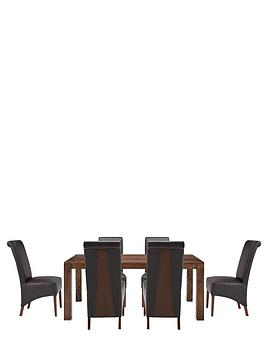 dakota-175-cm-dining-table-6-sienna-chairs