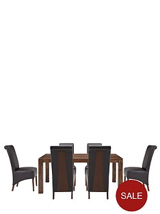 new-dakota-175-cm-dining-table-6-sienna-chairs