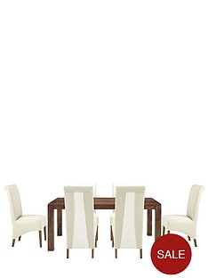 new-dakota-175-cm-dining-table-6-sienna-chairs